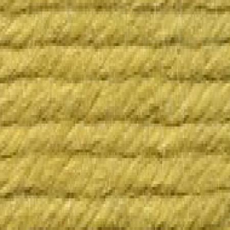 Fil à tapisser Retors Mat - couleur 2832