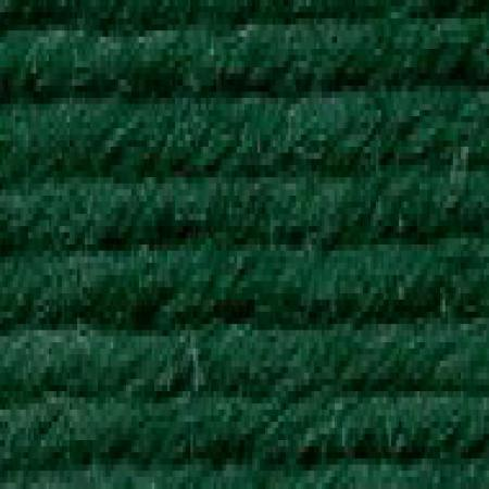 Fil à tapisser Retors Mat - couleur 2890