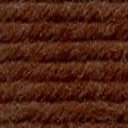 Fil à tapisser Retors Mat - couleur 2898