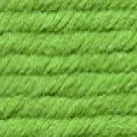 Fil à tapisser Retors Mat - couleur 2906