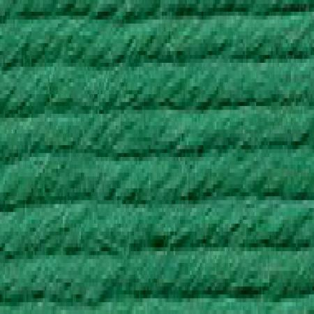 Fil à tapisser Retors Mat - couleur 2909