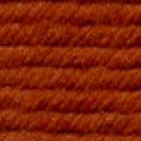 Fil à tapisser Retors Mat - couleur 2918