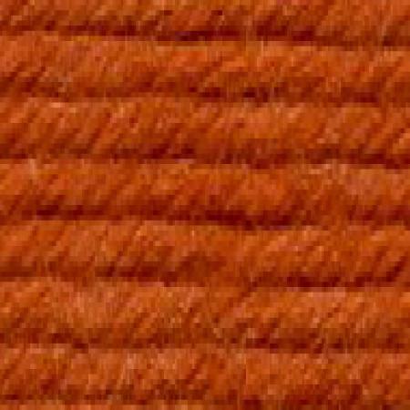 Fil à tapisser Retors Mat - couleur 2919
