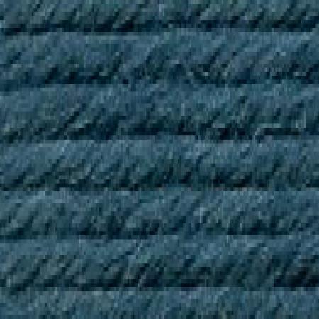 Fil à tapisser Retors Mat - couleur 2924