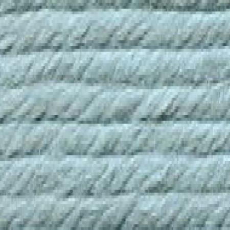 Fil à tapisser Retors Mat - couleur 2928