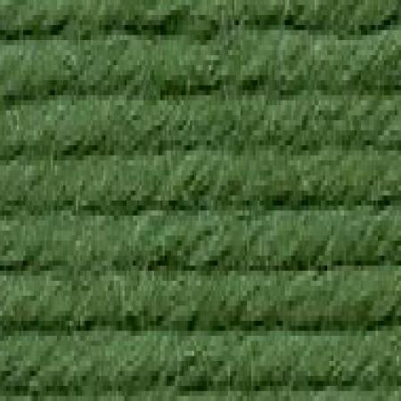 Fil à tapisser Retors Mat - couleur 2936