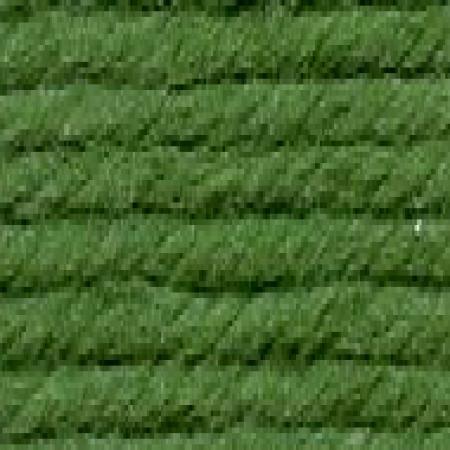 Fil à tapisser Retors Mat - couleur 2937