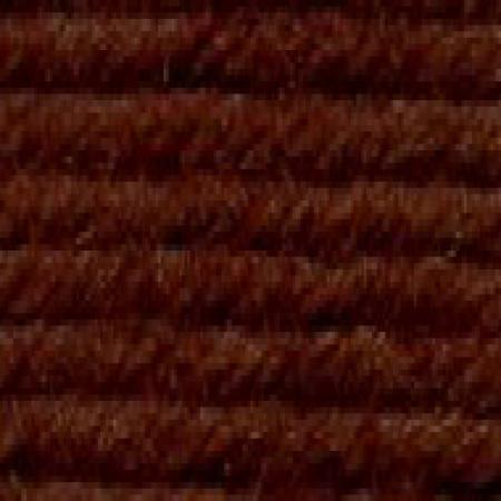 Fil à tapisser Retors Mat - couleur 2938