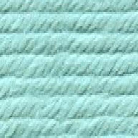Fil à tapisser Retors Mat - couleur 2952