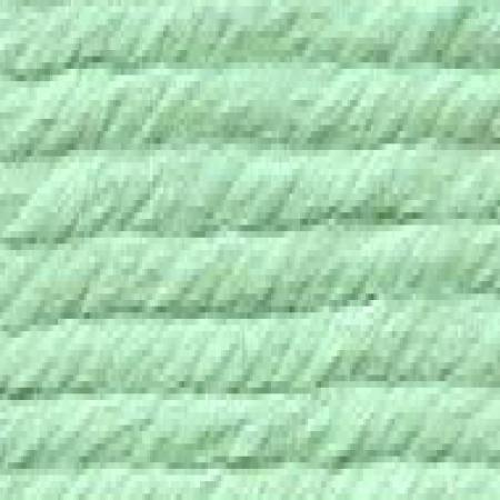Fil à tapisser Retors Mat - couleur 2954