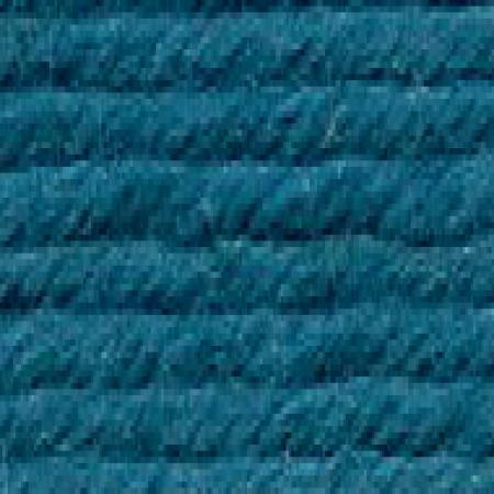 Fil à tapisser Retors Mat - couleur 2132
