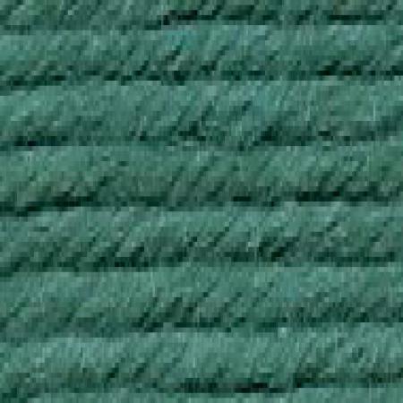 Fil à tapisser Retors Mat - couleur 2135