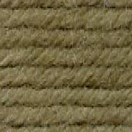Fil à tapisser Retors Mat - couleur 2148