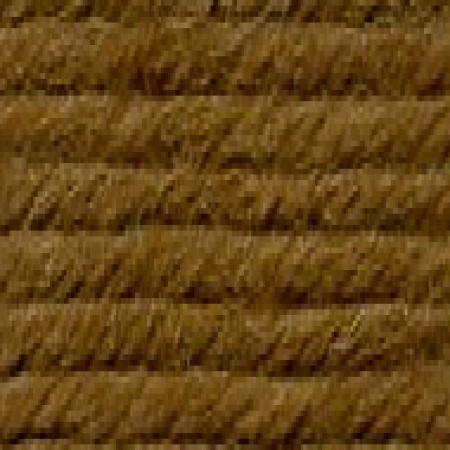 Fil à tapisser Retors Mat - couleur 2153