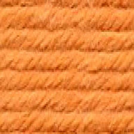 Fil à tapisser Retors Mat - couleur 2156