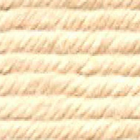Fil à tapisser Retors Mat - couleur 2157