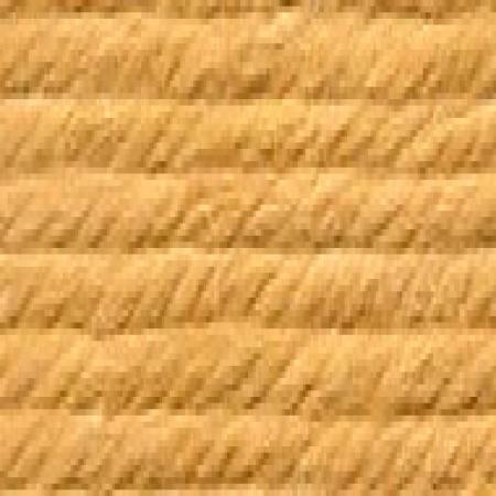 Fil à tapisser Retors Mat - couleur 2159