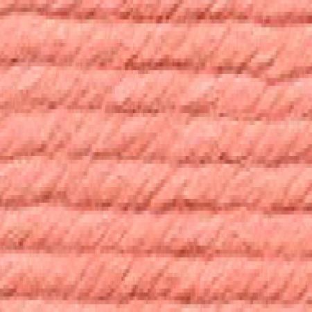 Fil à tapisser Retors Mat - couleur 2161