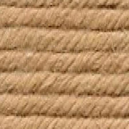 Fil à tapisser Retors Mat - couleur 2165