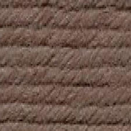 Fil à tapisser Retors Mat - couleur 2168