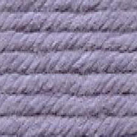 Fil à tapisser Retors Mat - couleur 2231
