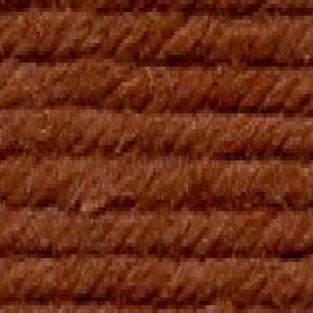 Fil à tapisser Retors Mat - couleur 2299
