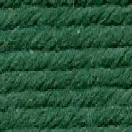 Fil à tapisser Retors Mat - couleur 2319