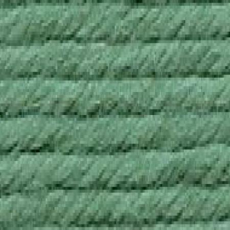 Fil à tapisser Retors Mat - couleur 2320