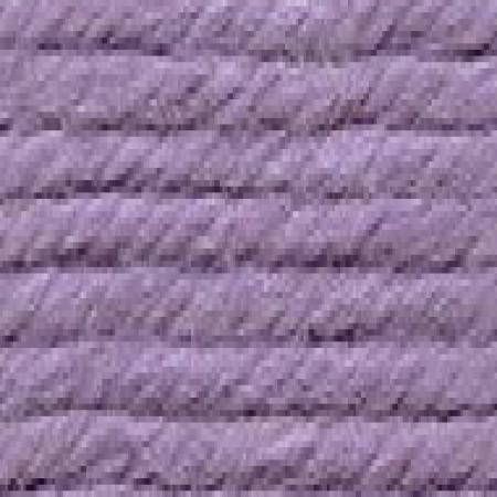 Fil à tapisser Retors Mat - couleur 2328