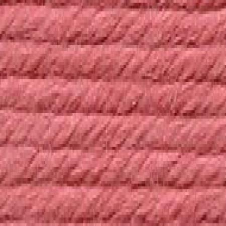 Fil à tapisser Retors Mat - couleur 2329