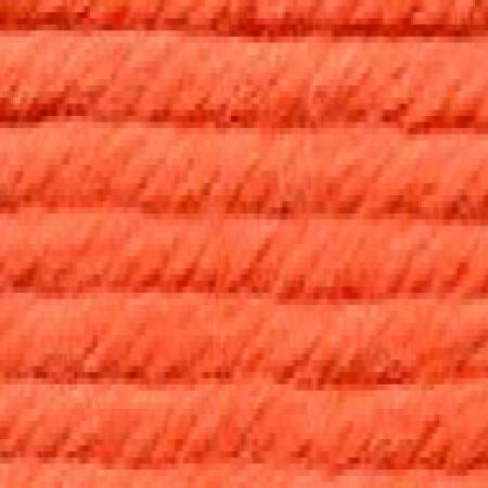 Fil à tapisser Retors Mat - couleur 2350