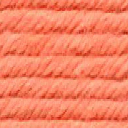 Fil à tapisser Retors Mat - couleur 2351
