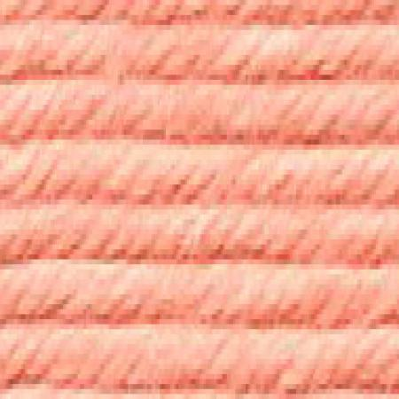 Fil à tapisser Retors Mat - couleur 2352