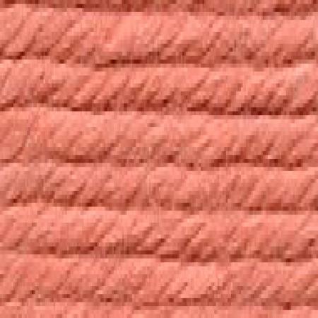 Fil à tapisser Retors Mat - couleur 2356