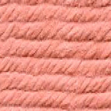 Fil à tapisser Retors Mat - couleur 2357