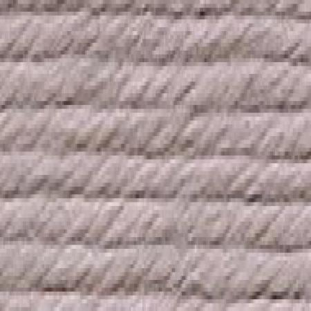Fil à tapisser Retors Mat - couleur 2373