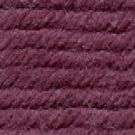 Fil à tapisser Retors Mat - couleur 2375
