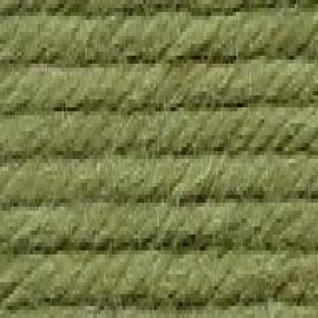 Fil à tapisser Retors Mat - couleur 2393