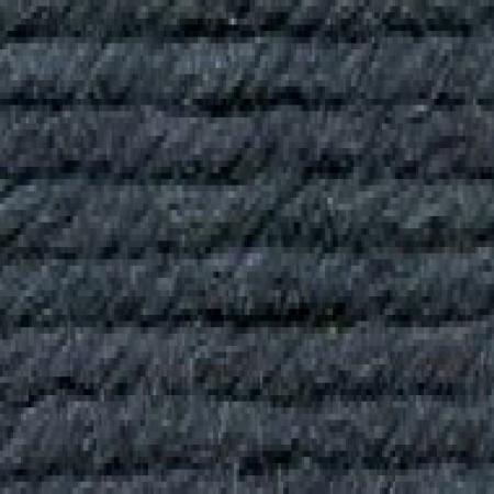 Fil à tapisser Retors Mat - couleur 2413