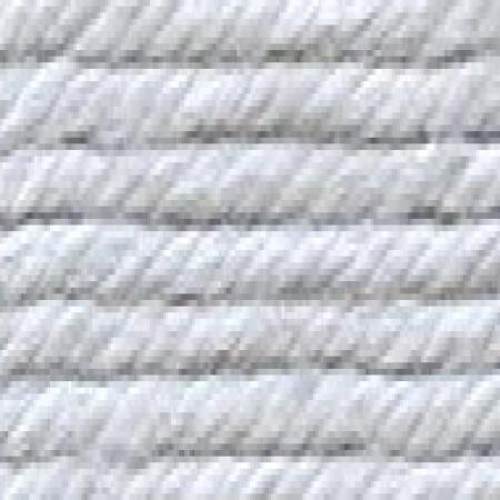 Fil à tapisser Retors Mat - couleur 2415