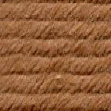 Fil à tapisser Retors Mat - couleur 2434