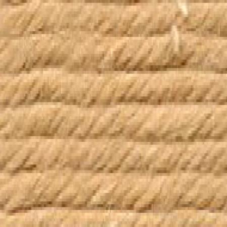 Fil à tapisser Retors Mat - couleur 2436