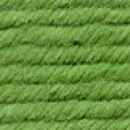 Fil à tapisser Retors Mat - couleur 2469