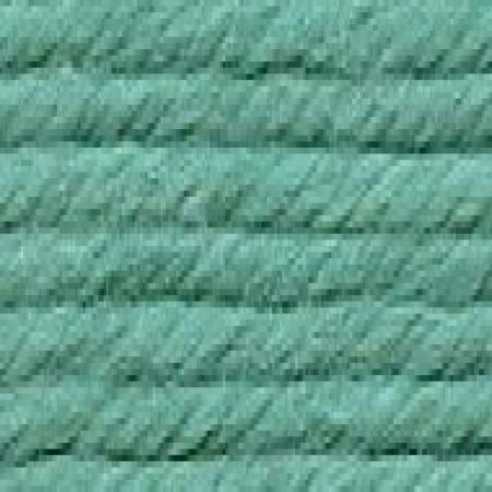 Fil à tapisser Retors Mat - couleur 2502