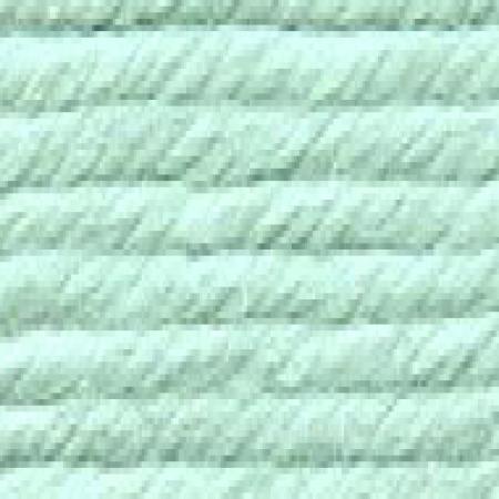 Fil à tapisser Retors Mat - couleur 2504