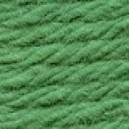 Fil à tapisser Retors Mat - couleur 2561