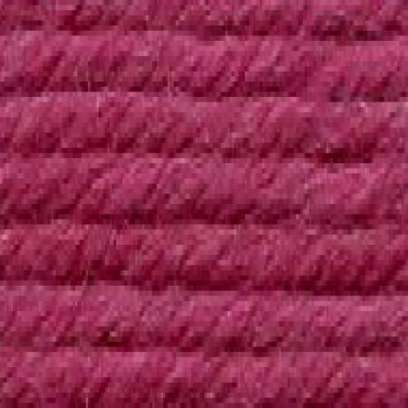 Fil à tapisser Retors Mat - couleur 2570