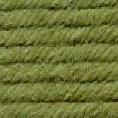 Fil à tapisser Retors Mat - couleur 2580
