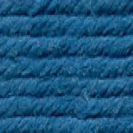 Fil à tapisser Retors Mat - couleur 2595