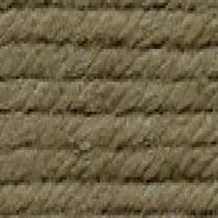Fil à tapisser Retors Mat - couleur 2609
